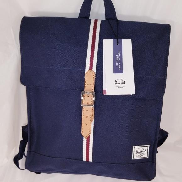 Herschel Supply Company Bags  cf30dd15fd105